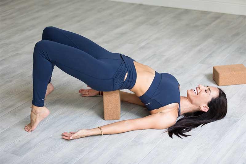 Yoga Retreats Worldwide | Ana Hear