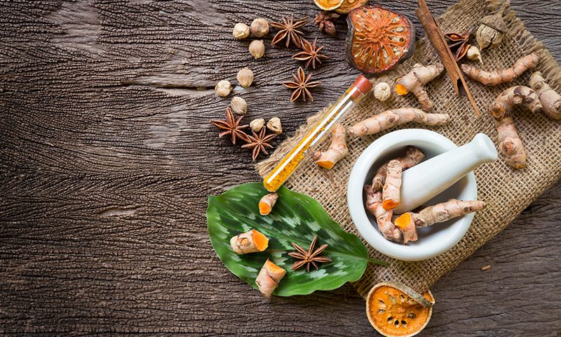 What is Ayurveda? | Ana Heart Blog