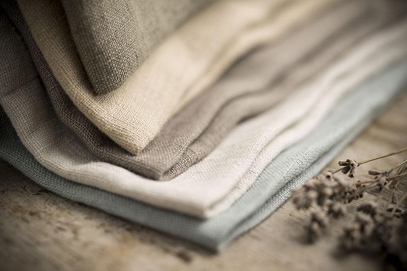 100% Cotton Yoga Clothes   Ana Heart