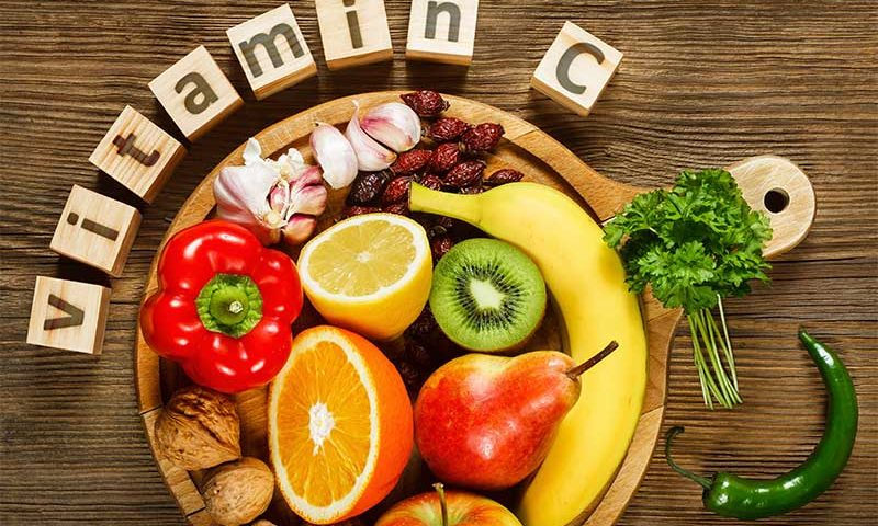 Best Sources of Vitamin C   Ana Heart Blog