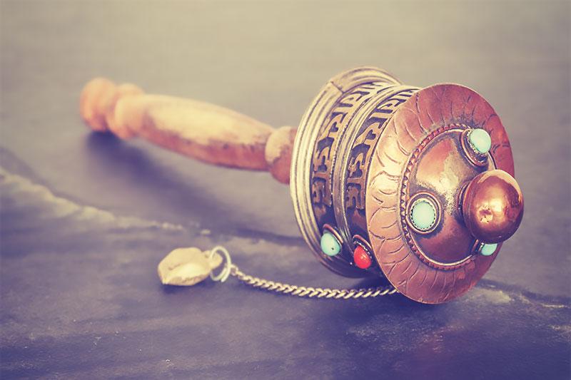 What is Karma | Karma Meaning | Karma Definition | Ana Heart Blog
