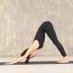 Yoga Pelvic