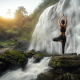 Yoga Retreats Asia