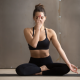 Yoga breathing exercices