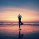 Yoga Bhakti