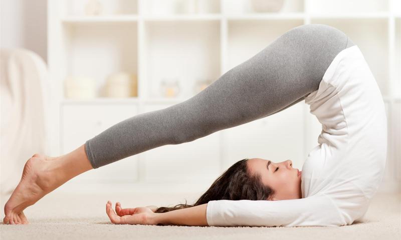 Quick Guide To Anusara Yoga Ana Heart Blog