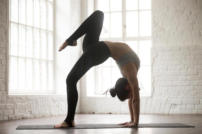 Yoga Jnana