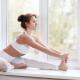 Yoga Jivamukti