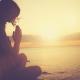 yoga consciousness