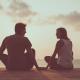 Yoga improve relationship