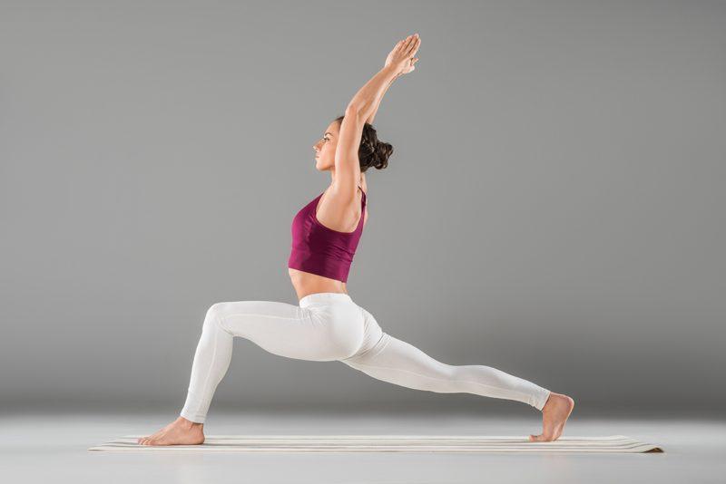 yoga zodiac signs