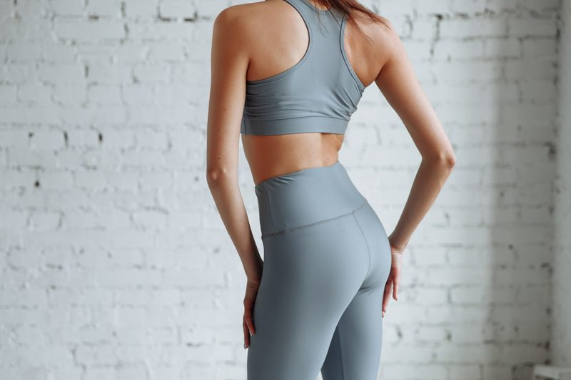 Beginners Guide to Yoga Clothing