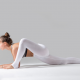 The Science Behind Yin Yoga