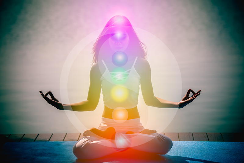 What is Your Third Eye Chakra