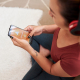 What Music Should You Listen to During Your Yoga Session?