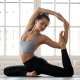 The Best Yoga Mobile Apps