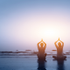 The Essence of Yoga as Therapy