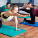 The Business of Yoga: How to Name a Yoga Class