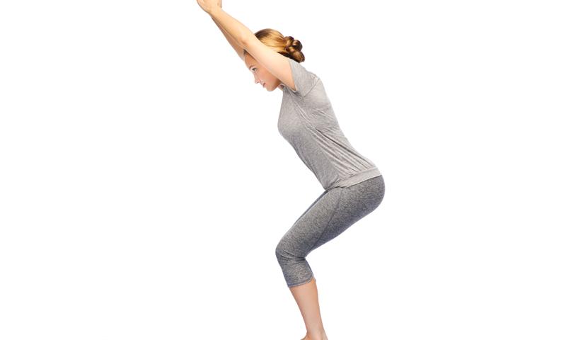 22 Beginner Poses Every Yogi Needs to Know