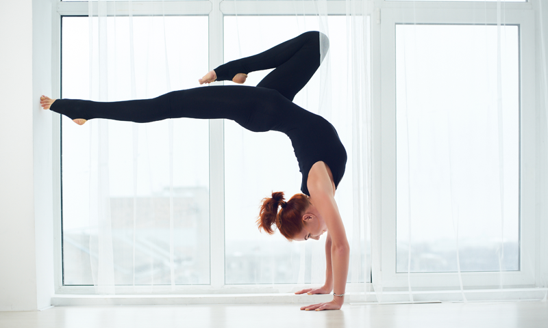This Sequence Will Help You Safely Perform Inversions